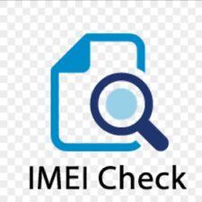 IMEI Checker - T-Mobile - Clean, Blocked, Financed, Fraud, Unlock Eligibility