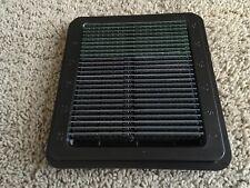 (Lot of 25 ) X 8 GB 2Rx4 PC2-5300P-555-12 Server RAM