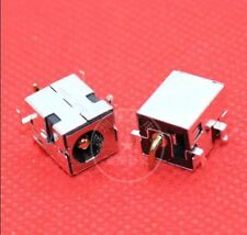 1pc Asus X54LY A52F A53E A53S A53SV DC POWER JACK PORT CHARGING CONNECTOR SOCKET