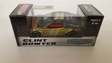 Clint Bowyer 2019 Lionel #14 Dekalb Ford Mustang 1/64 FREE SHIP!