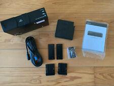 VDO CD-Wechsler CHM 604 MP3 für Renault   neu + unbenutzt   PU010509002885