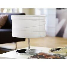 Sompex Lamp de table Lupo 91113