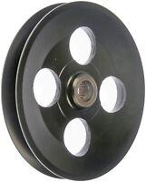 Dorman 300-106 Power Steering Pump Pulley