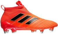 adidas ACE 17+ PureControl SG Size 6 Orange RRP £250 BNIB BY2188 ONE PAIR ONLY