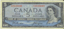 Central American & Canadian Notes