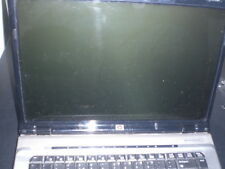 HP Pavilion DV 6500 laptop