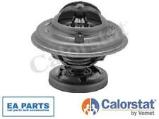 THERMOSTAT, COOLANTCALORSTAT BY VERNET TH5699.85J
