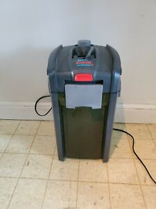 EHEIM PROFESSIONAL CANISTER 3  used good condition