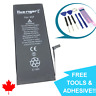 iPhone 6S PLUS Replacement Battery 616-00042 2750mAh with FREE TOOLS & ADHESIVE