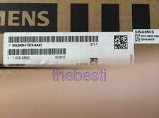 1 PC New Siemens 6SL3420-1TE15-0AA1 Module 6SL3 420-1TE15-0AA1 In Box UK