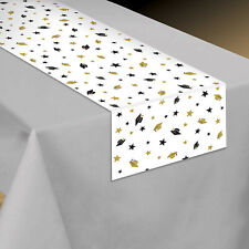 Amscan The Adventure Begins Paper Tablerunners 8.22m x 33cm