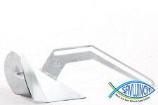 SAVWINCH Galvanised SAV Slider Anchor 6kg