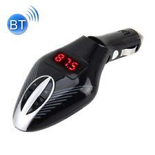 Kid Vivavoce Magnetica Senza Fili per Auto Bluetooth