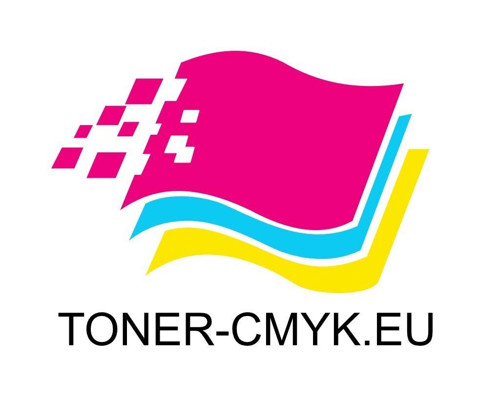 TONER-CMYK.EU