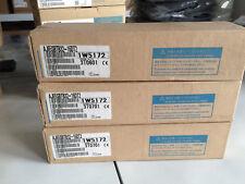 MITSUBISHI PLC AJ65SBTB32-16DT2 FREE EXPEDITED SHIPPING NEW