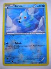 Cartes Pokémon rares à l'unité Pikachu