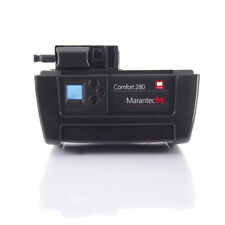 Marantec Garagentorantrieb Comfort 280 - 115327