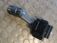 Blinkschalter/kombischalter  4M5T13335BD Ford Focus NEU 12 Monate Garantie