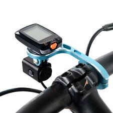 TrustFire Fahrrad Halterung GPS Computer Lenker Kamera Go Pro Garmin Edge Bryton