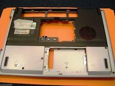 HP Pavilion dv5000 dv5120us Laptop  Case Bottom 407813-001