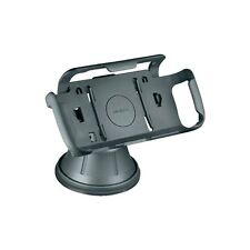Genuine Nokia N97 CR-116 / CR116 Mobile Phone Car Holder Cradle + Suction Mount