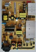 NEW TCL 49S403 Power supply board 40-L141H4-PWG1CG