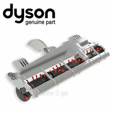 Genuine Dyson dc04 dc07 dc14 Coperchio Carter inferiore aspirapolvere & spazzola rullo Bar Kit