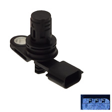 CAMSHAFT SENSOR FOR RENAULT TRAFIC 1.6 2014- VE363641