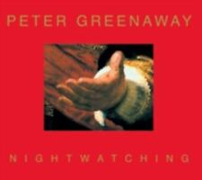 Peter Greenaway: Nightwatching-ExLibrary