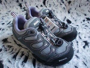 Meindl Tarango Junior Outdoor Kinder Schuh Gr. 28 **NEU** 3066