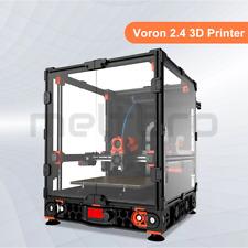 Voron 2.4 3D-Drucker 350x350x350mm core cube selbstbau Kit ohne gedruckte Teile