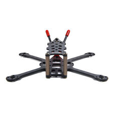 GEPRC GEP-PT PHANTOM Toothpick Freestyle Frame Kit for RC FPV Drone Quadcopter