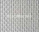 Concrete Mold Mosaic Wall Concrete Stone Cement Tiles MS 862 Wall tile