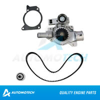 Engine Timing Belt Kit Set Fits Chevy Joy Monza 1.4L 1.6 L SOHC # TKTB203