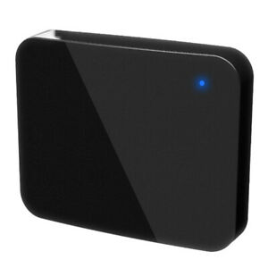 NEW 30 Pin Bluetooth Wireless Music Audio Receiver Adapter For Bose SoundDock ^^