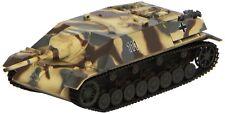 36122 1/72 Trumpeter Model Jagdpanzer IV Germany 1945 Tank Destroyer Armored Car