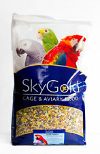 Skygold Oasis Parrot Bird Food Seed Mix 12.5kg