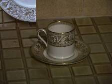 Wedgwood Royal Doulton Porcelain & China Tableware