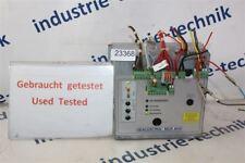 GEACONTROL MCR 4019 Netzteil GEA CONTROL