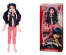 Miraculous Ladybug Fashion Doll MARINETTE 10.5in 25cm Bandai 39749 Free Shipping