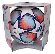 Adidas Finale 20 Pro Matchball Spielball Champions League 2020/202 FS0258