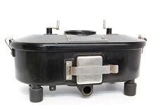 Morse G3 16mm and 35mm cinema film developer tank
