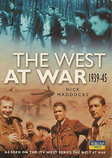 The West at War 1939-45 (paperback 2005)