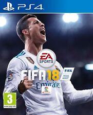 Videojuegos fútbol multiregión para Kinect