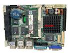 1PC 100% test WAFER-LX-800-R11-NJKJ Ver.1.1 by DHL or EMS #P6623 YL