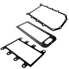 FORD 2001-04 F-150 SVT LIGHTNING/2002-2003 HARLEY SUPERCHARGER GASKET KIT
