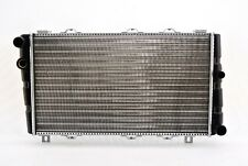 Wasserkühler Kühler SKODA FELICIA II (6U1) 1.3