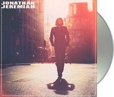 CD Jonathan Jeremiah Good Day N E W 0vp 2018