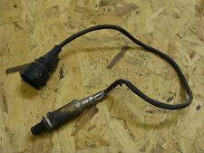 BMW 3 E30 325i Sonda Lambda 0258003067/850271 BOSCH [puede caber otros vehículos]