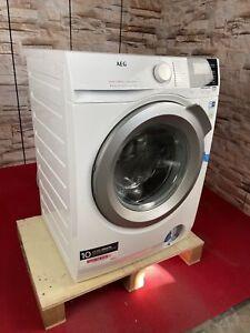 AEG Serie 6000 L6FB49VFL Waschmaschine 9 kg ProSense ProTex-Trommel ÖKO Inverter